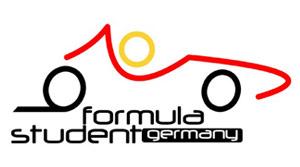 Formula Student Day bei IAV