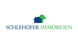 Schle­hofer Immobilien