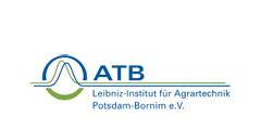 Leibniz-Institut für Agrartechnik