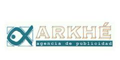 Arkhé Publicitat