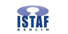 Logo_ISTAF