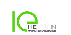I+E Berlin Market Research