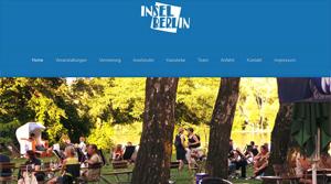 www.inselberlin.de