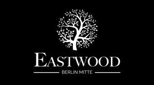 Eastwood Berlin-Mitte
